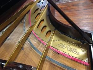 1865 Steinway 2